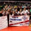 Pojoaque Elkettes - 2010 3A State Champions
